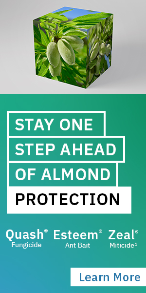 NutPort_2021_banners_AlmondProtection_300x600