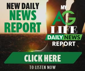 DailyNewsSideboard v2